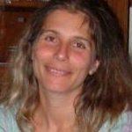 Lara Albanese