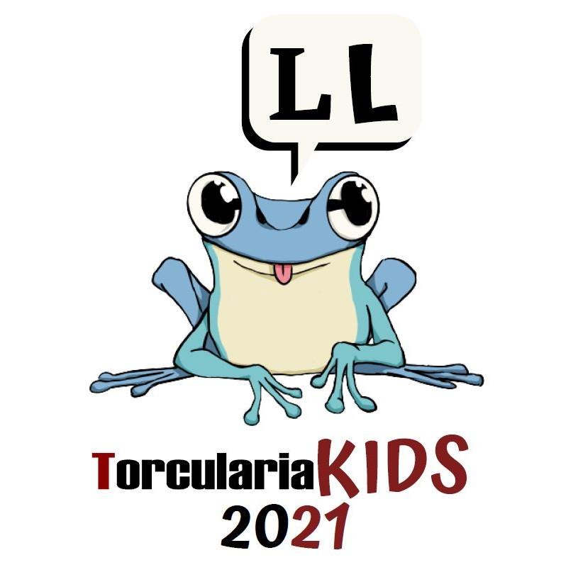 festival-langhirano-ll-2021