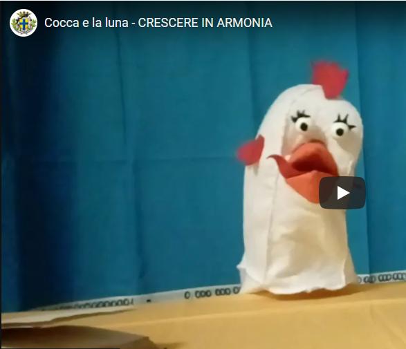 video-cocca-luna