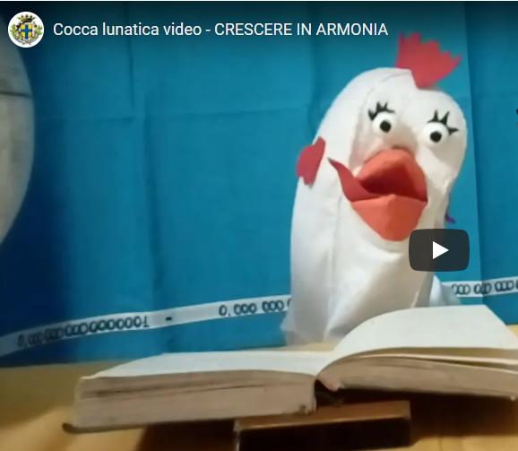 video-cocca-lunatica